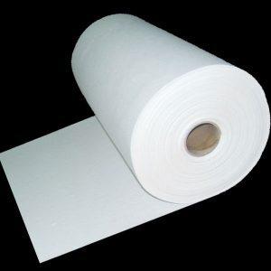 کاغذ سرامیکی
